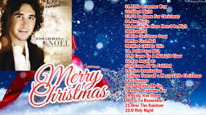 josh groban mariah carey christmas songs 2018 mariah carey