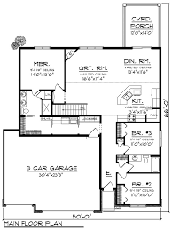 House Plans Com by 1713 Best Tiny Houses U0026 Interesting Not So Tiny Houses Images On