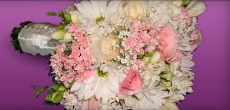 flowers atlanta alpharetta and atlanta wedding flowers and freeze dried floral