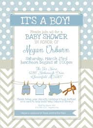 baby boy baby shower invitations boy baby shower free printables babies shower invitations and