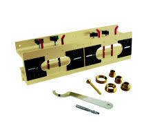 General Woodworking Tools Canada by Hand Tools Best Hand Tools And Instruments General Tools