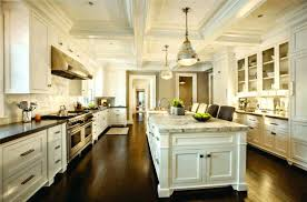 coffered ceiling ideas painted coffered ceiling ceiling photos minimalist white wooden