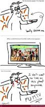 Reality Shows I Reality Shows By Brang Meme Center