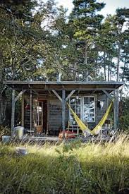 guest house studio shed pinterest guest houses house and