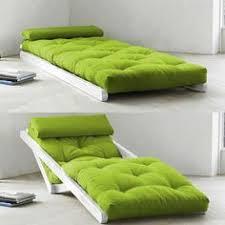 Single Futon Chair Bed Single Futon Chair Bed Bm Furnititure