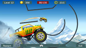 monster trucks videos 2014 monster stunts monster truck stunt racing game android apps