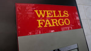 nissan finance wells fargo california legislature approves arbitration bill in response to