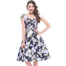 summer dresses on sale summer dresses on sale kzdress