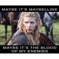 Vikings Meme - 21 best just viking things images on pinterest vikings norse