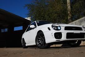 modified subaru impreza wrx car gallery car photos and video