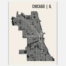 chicago map meme windy city 18x24 chicago poster chicago and city