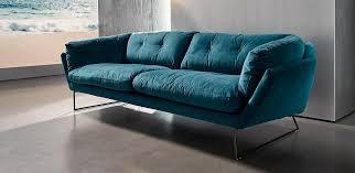 Nick Scali Sofa Bed Beatrice Lounge Pinterest House