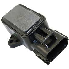 rae throttle position sensor ford tp061 supercheap auto