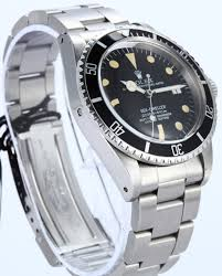 rolex print ads rolex 1665 sea dweller