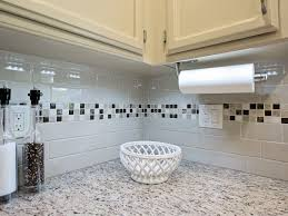 interior wonderful herringbone backsplash subway tile backsplash