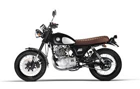 mash 250 products i love pinterest scrambler