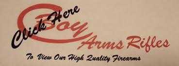 best black friday deals ar15 guns georgia gun dealer u0026 custom ar 15 manufacturer rifles pistols u0026 ammo