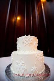 103 fabulous winter wedding cakes happywedd com thanksgiving