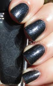 115 best nail polish stash sally hansen images on pinterest