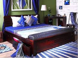 Royal Velvet Rugs Royal Blue Area Rug 7 Best Images About Area Rugs On Pinterest