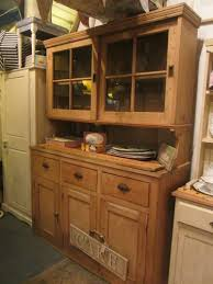 Pine Bookcase With Doors 26 Best Pine Furniture Images On Pinterest Pine Furniture Welsh