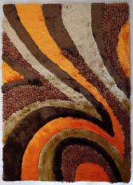burnt orange and brown area rugs roselawnlutheran