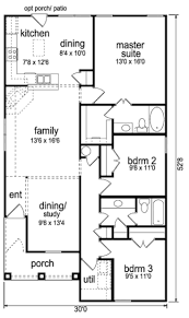 486 best simple floor plans images on pinterest small houses