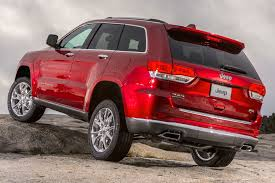 jeep audi 2014 jeep grand cherokee information and photos zombiedrive
