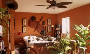 articles with african american living room ideas tag african
