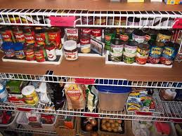 Diy Kitchen Pantry Ideas by Diy Kitchen Organize Ideas Designs