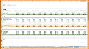 Microsoft Excel Sle Spreadsheets by Bookkeeping On Excel Template Bookkeeping Spreadsheet Microsoft Excel Png