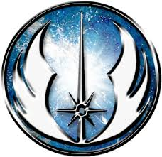 jedi knight symbol tattoo