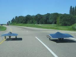 lexus lfa winnipeg til that the new toyota mirai is one of the first fuel cell