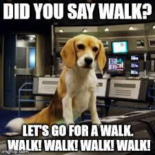 Yes Please Meme - star trek enterprise imgflip