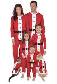 25 unique matching family pajamas ideas on matching