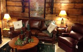 furniture electric portable heater modern interior design s