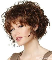 short hairstyles for older women gray hair short hairstyle and