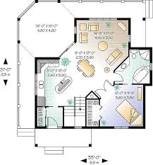 how to get floor plans of a house 199 best houses images on floor plans house floor