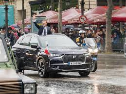 europe car leasing companies 2018 ds7 crossback 8 globalcars com au