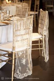 Vintage Wedding Chair Sashes 64 Best Tiffany Chair Decorations Images On Pinterest Tiffany