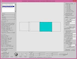 tutorial lidar preparation rapidlasso gmbh
