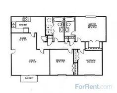 Three Bedroom Apartments For Rent Marta U003e Schedules U0026 Maps U003e Bus Schedules Or Routes U003e Route List