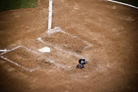 baseball gateway to the burbs