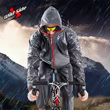 road cycling waterproof jacket online buy wholesale road bike rain from china road bike rain