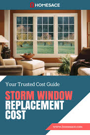 best 25 window replacement cost ideas on pinterest cost to are you in need of storm window replacement learn about the varying costs involved and