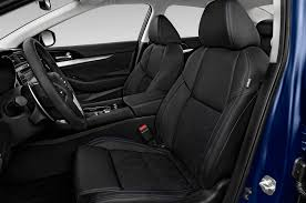 nissan maxima seat covers review 2005 nissan maxima intellichoice