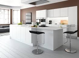 cuisine eggo collection tendance touch blanc alpin eggo constructr