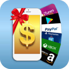 free gift cards app cashupp work from home and free gift cards app ranking and store
