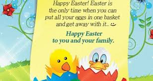 happy easter 2018 wishes quotes images for friends family