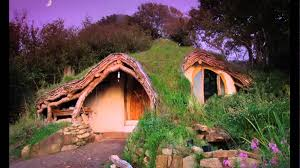 eco friendly houses information green home design the hobbit tiny house design the 4500
